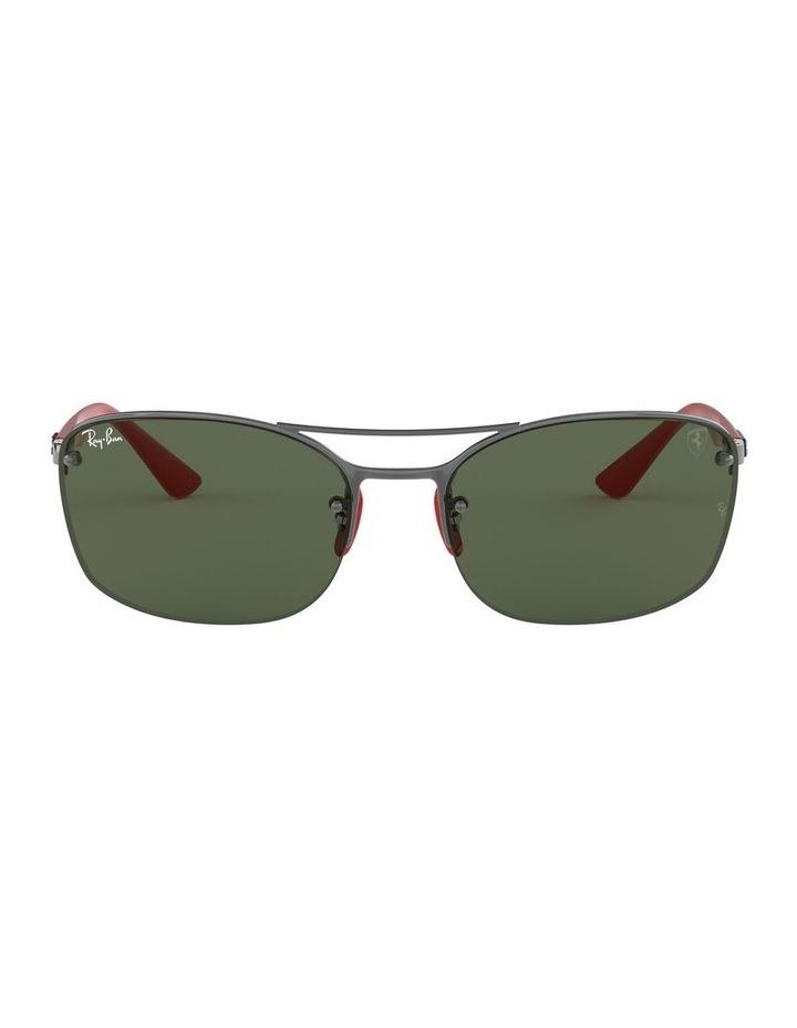 0RB3617M 1523723001 Sunglasses image 1