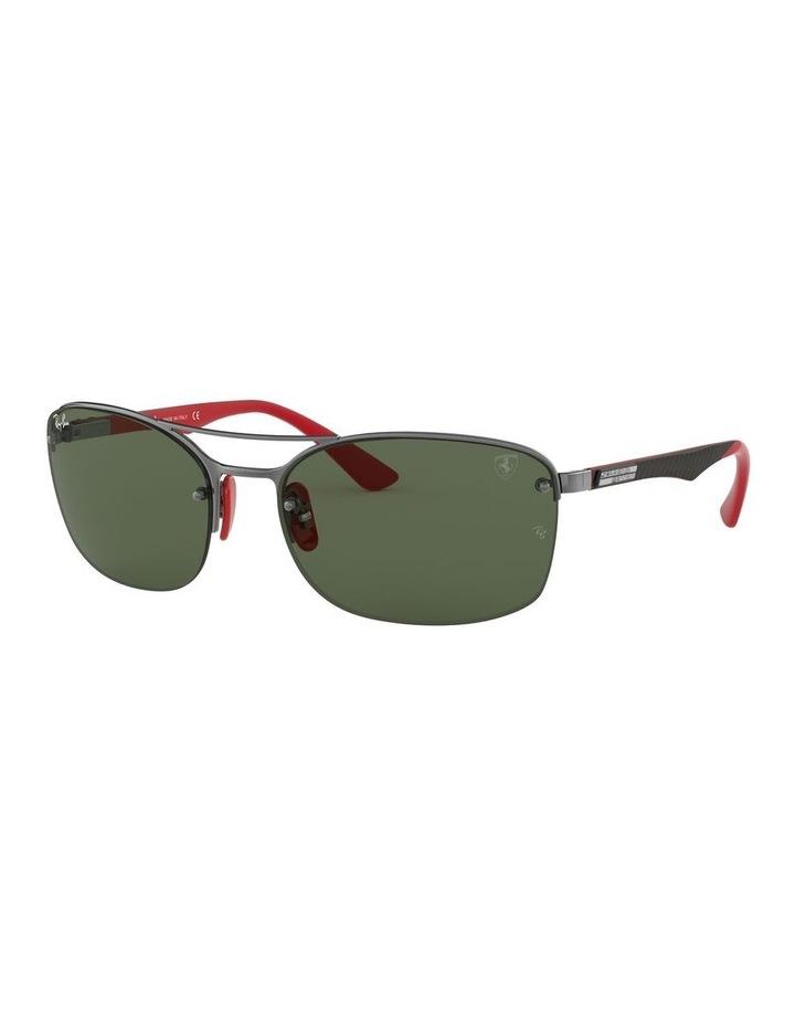 0RB3617M 1523723001 Sunglasses image 2