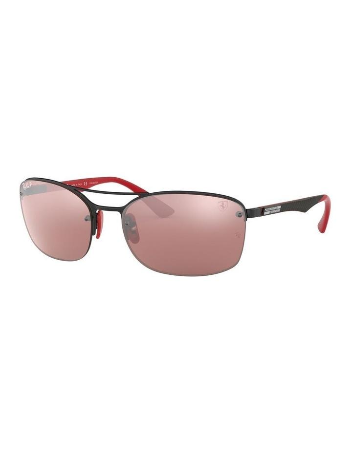 0RB3617M Ferrari 1523723005 Sunglasses image 1