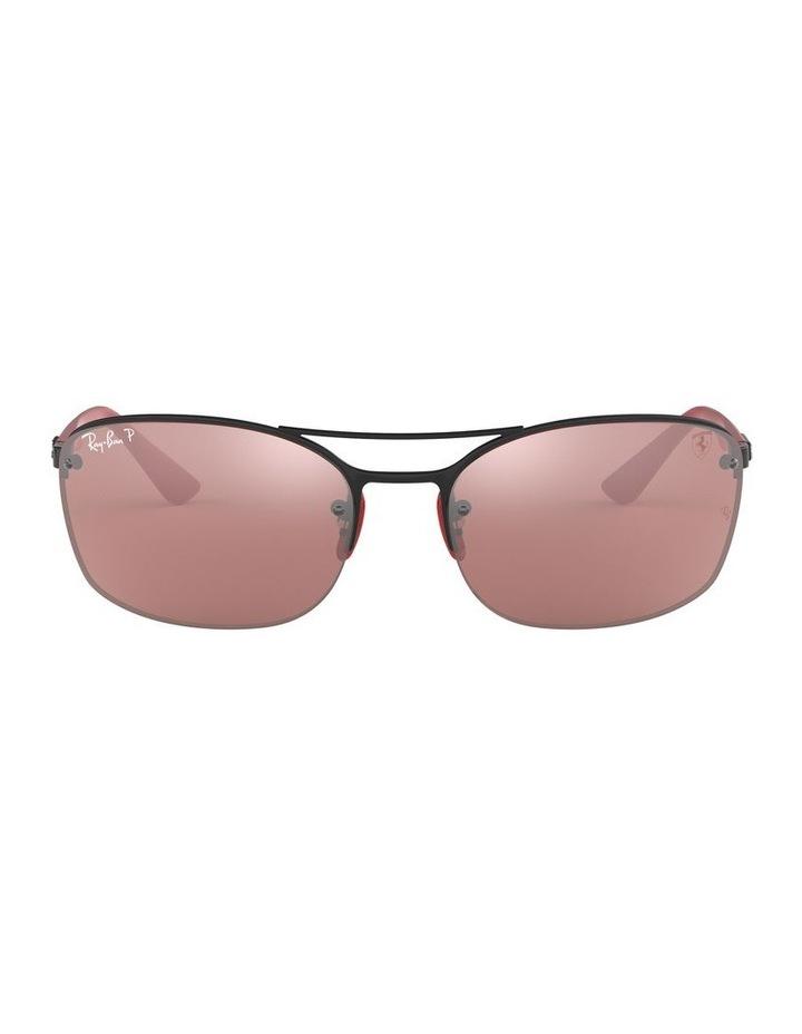 0RB3617M Ferrari 1523723005 Sunglasses image 2