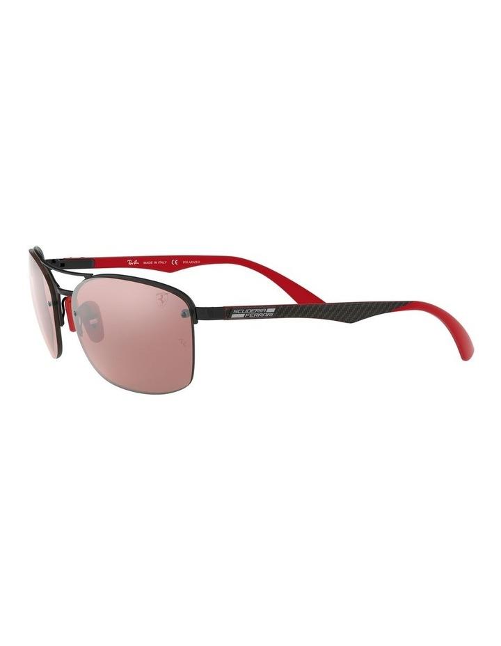 0RB3617M Ferrari 1523723005 Sunglasses image 3