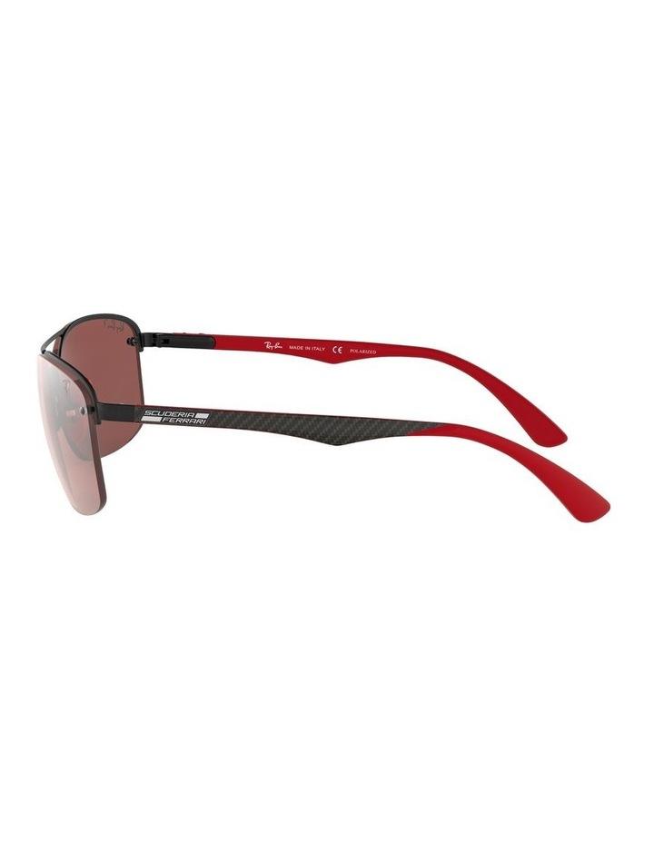 0RB3617M Ferrari 1523723005 Sunglasses image 4