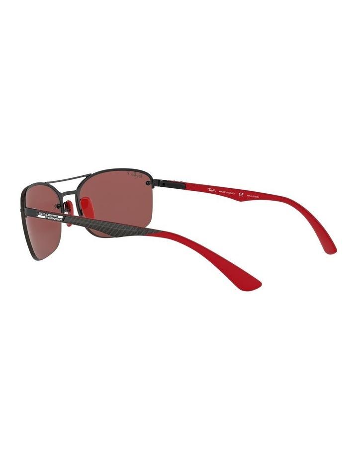 0RB3617M Ferrari 1523723005 Sunglasses image 5