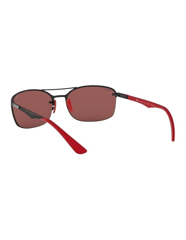 0RB3617M Ferrari 1523723005 Sunglasses image 6