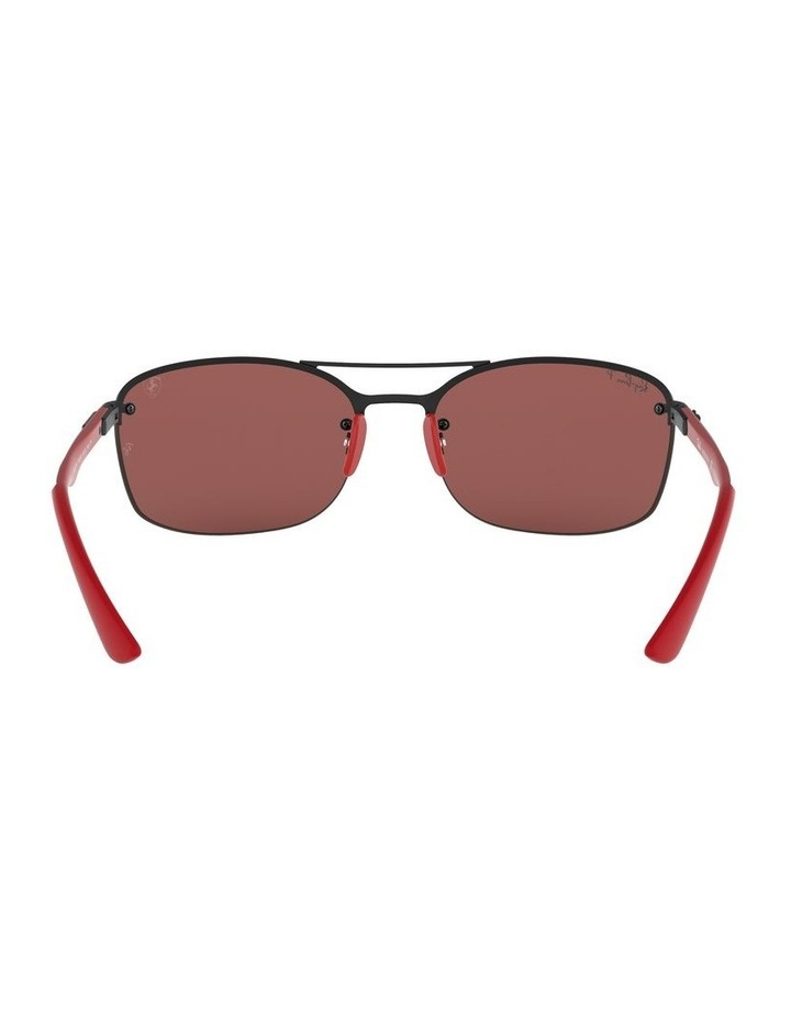 0RB3617M Ferrari 1523723005 Sunglasses image 7