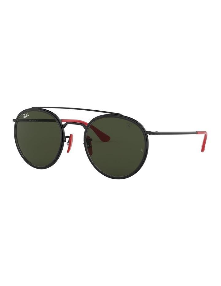 0RB3647M Ferrari 1523724001 Sunglasses image 1