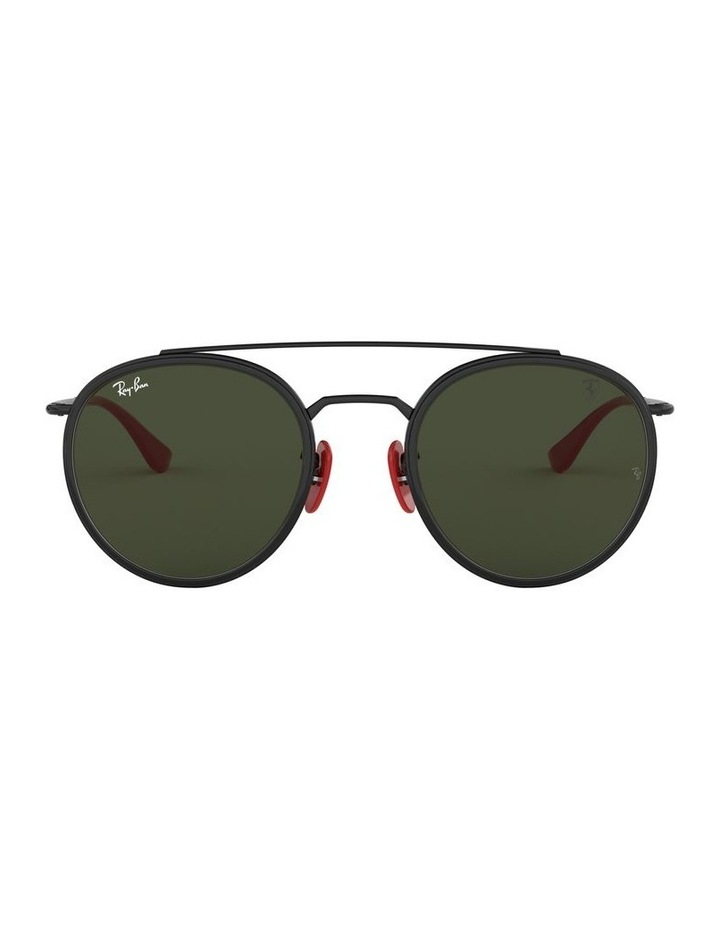 0RB3647M 1523724001 Sunglasses image 1