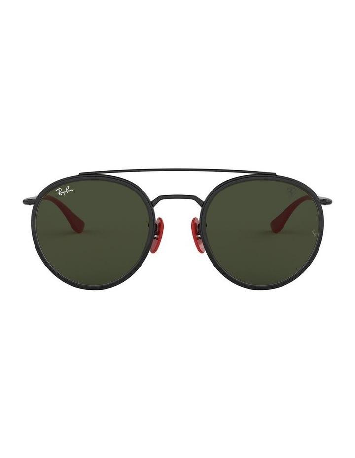 0RB3647M Ferrari 1523724001 Sunglasses image 2