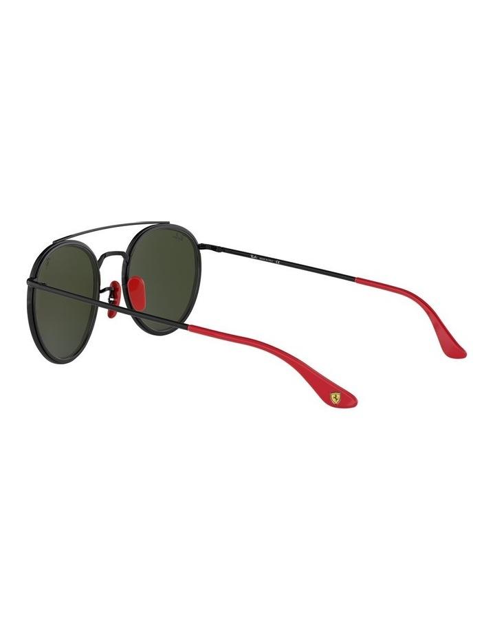 0RB3647M Ferrari 1523724001 Sunglasses image 5