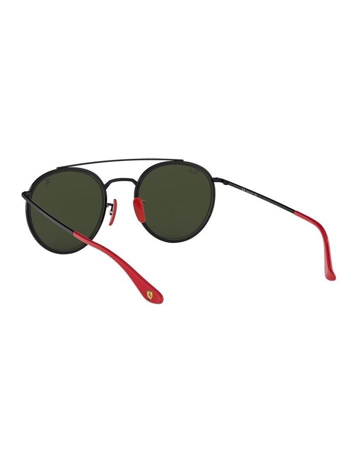 0RB3647M Ferrari 1523724001 Sunglasses image 6