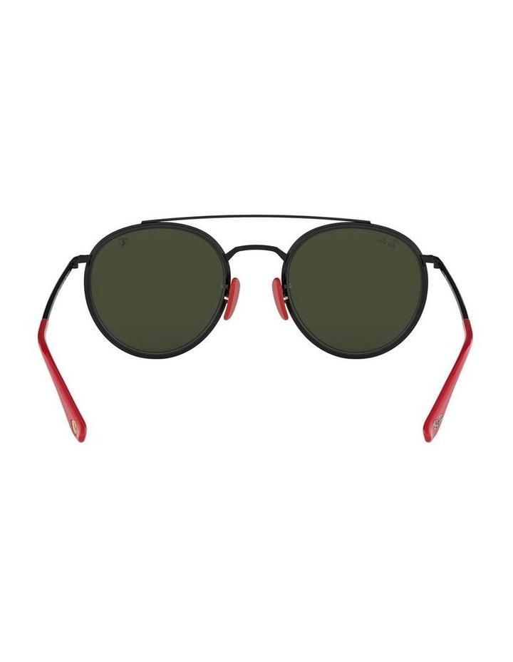 0RB3647M Ferrari 1523724001 Sunglasses image 7