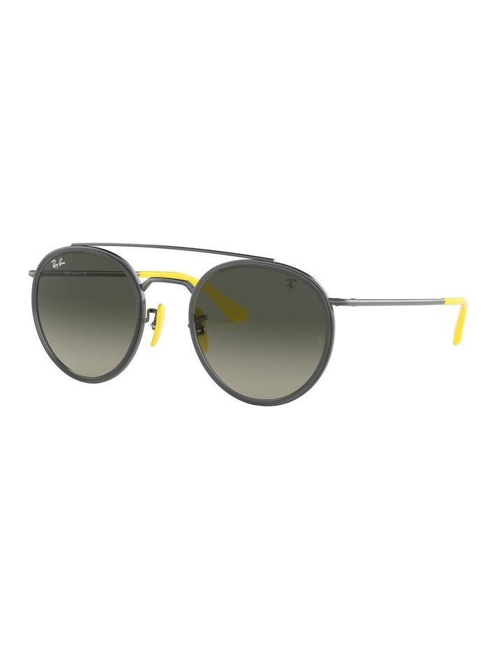 0RB3647M Ferrari 1523724002 Sunglasses image 1