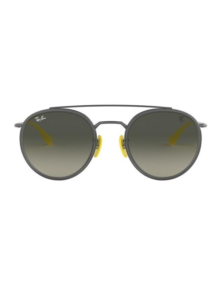0RB3647M Ferrari 1523724002 Sunglasses image 2