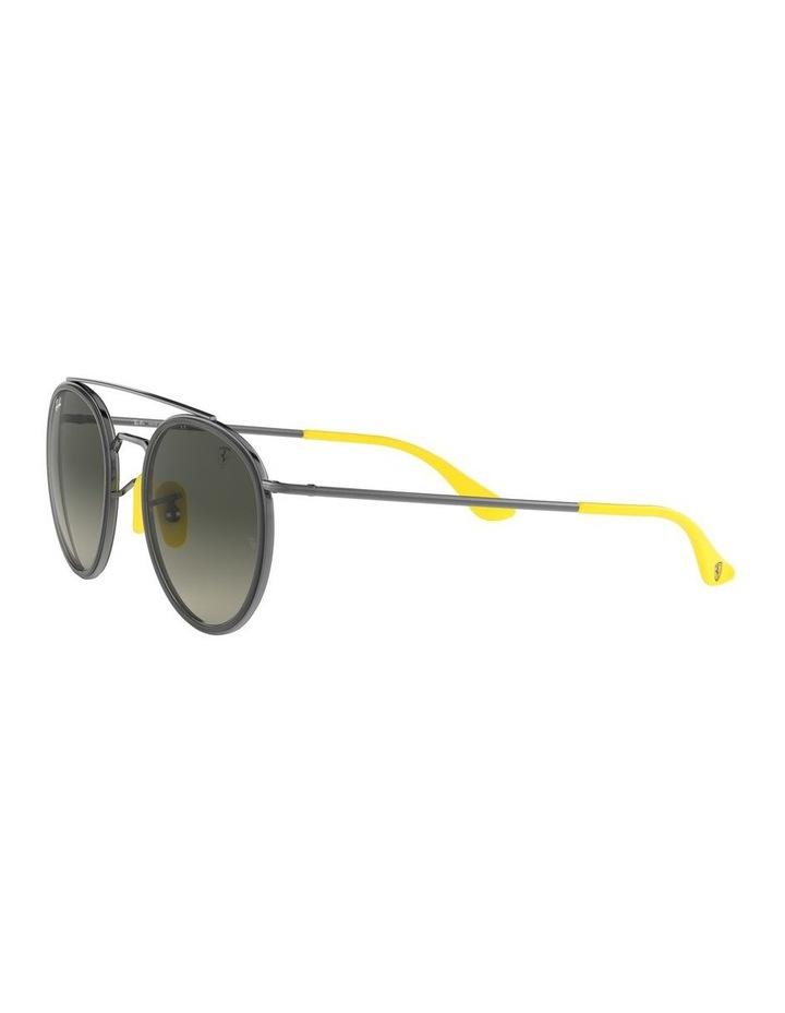 0RB3647M Ferrari 1523724002 Sunglasses image 3