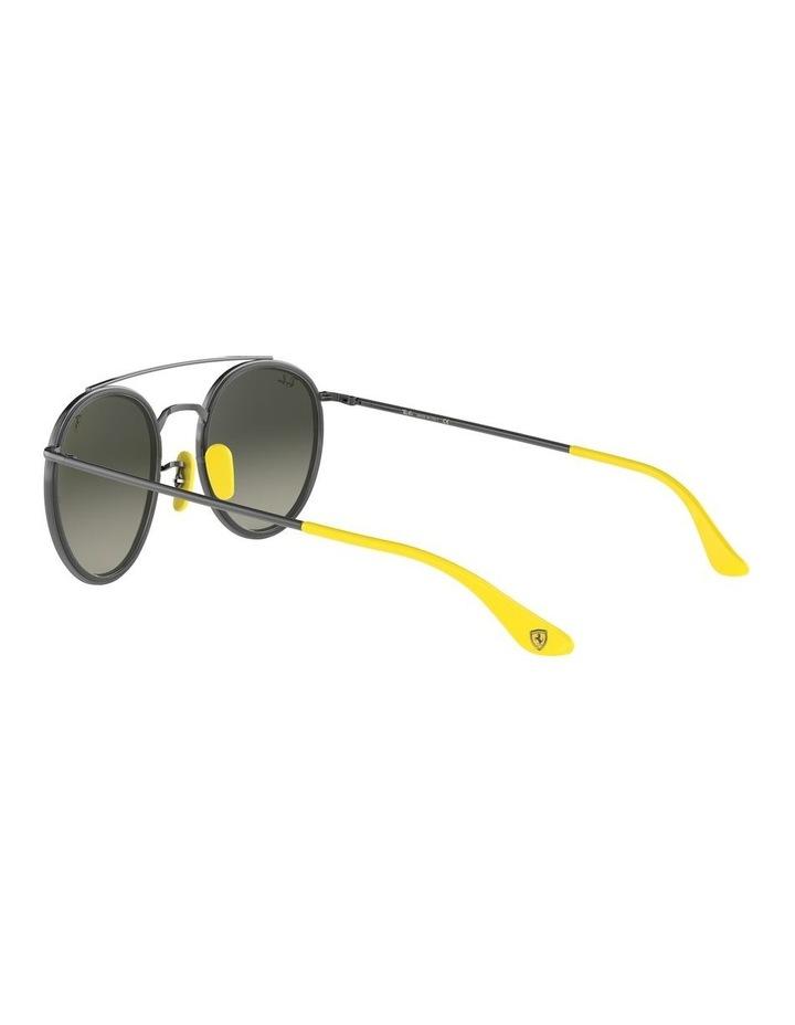 0RB3647M Ferrari 1523724002 Sunglasses image 5