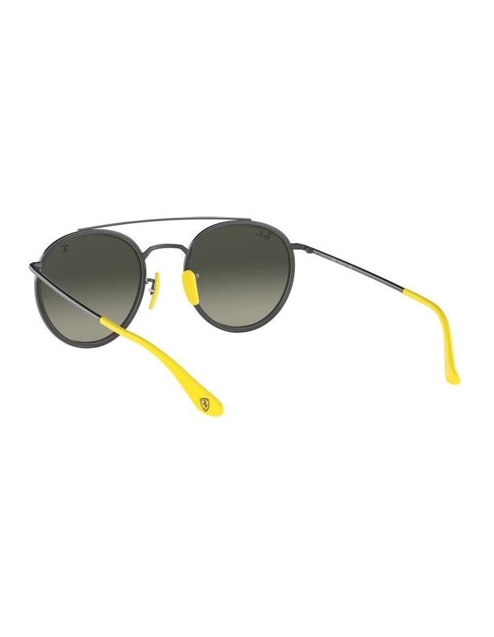 0RB3647M Ferrari 1523724002 Sunglasses image 6