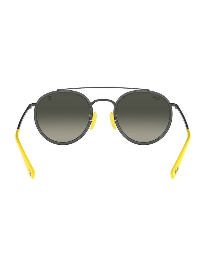 0RB3647M Ferrari 1523724002 Sunglasses image 7