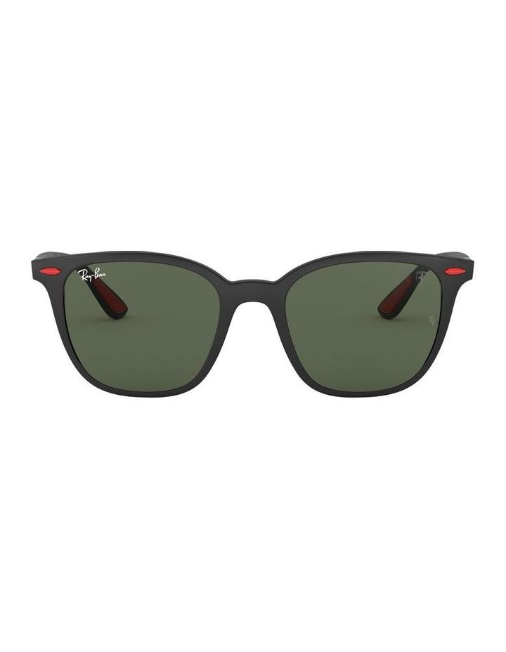 0RB4297M Ferrari 1523725001 Sunglasses image 2