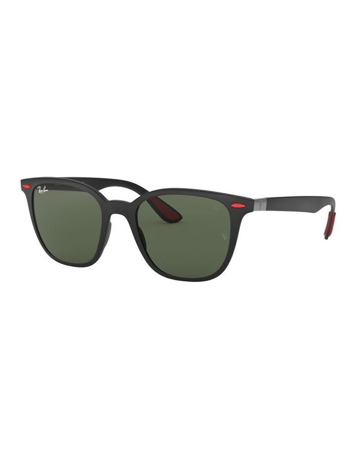 0RB4297M 1523725001 Sunglasses image 2