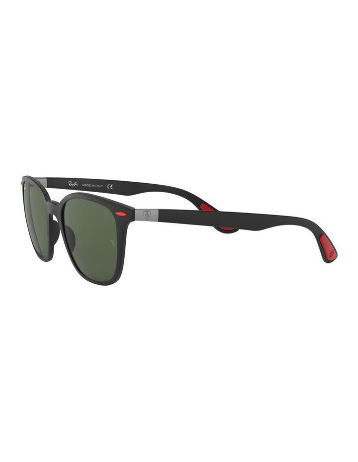 0RB4297M Ferrari 1523725001 Sunglasses image 3