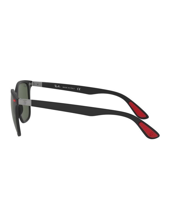 0RB4297M Ferrari 1523725001 Sunglasses image 4