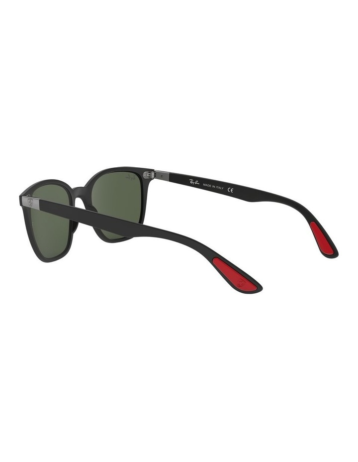 0RB4297M Ferrari 1523725001 Sunglasses image 5