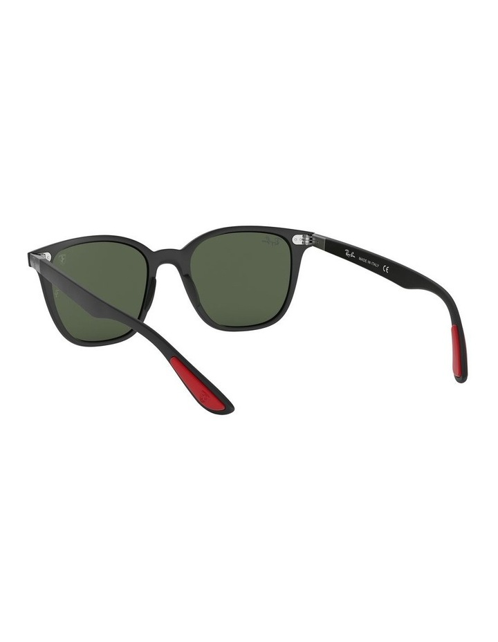 0RB4297M Ferrari 1523725001 Sunglasses image 6