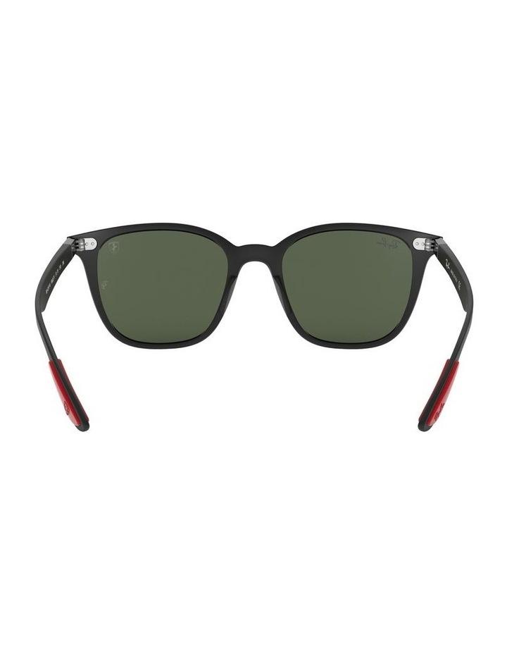 0RB4297M Ferrari 1523725001 Sunglasses image 7