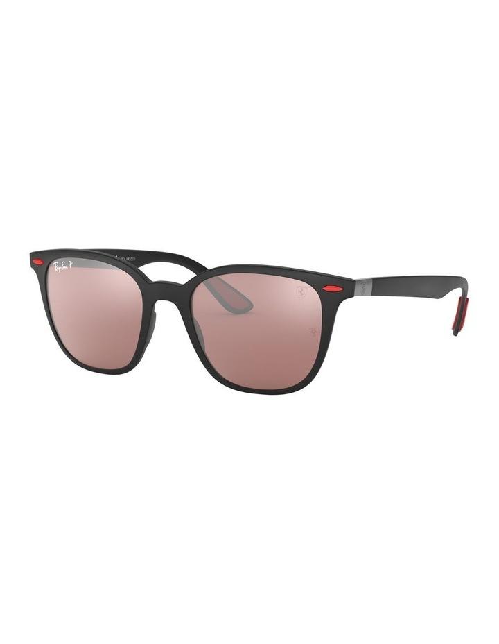 0RB4297M Ferrari 1523725002 Sunglasses image 1