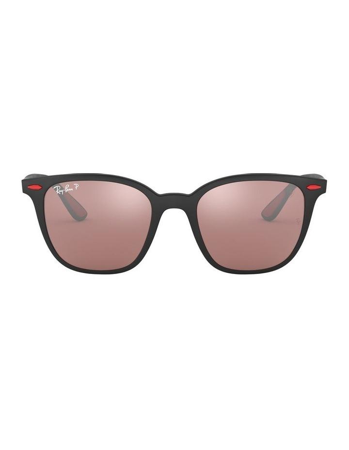 0RB4297M Ferrari 1523725002 Sunglasses image 2