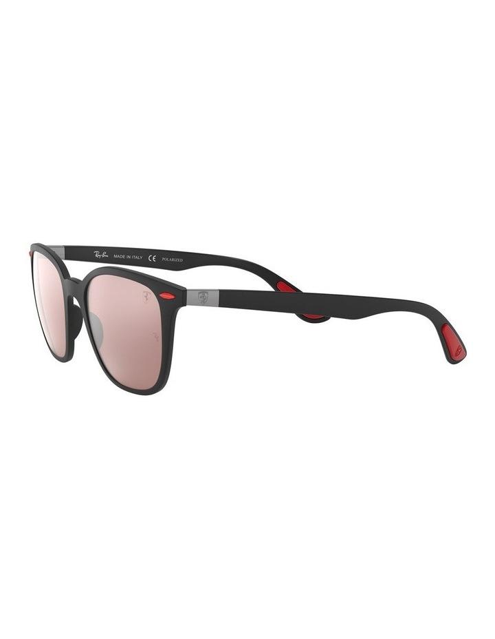 0RB4297M Ferrari 1523725002 Sunglasses image 3