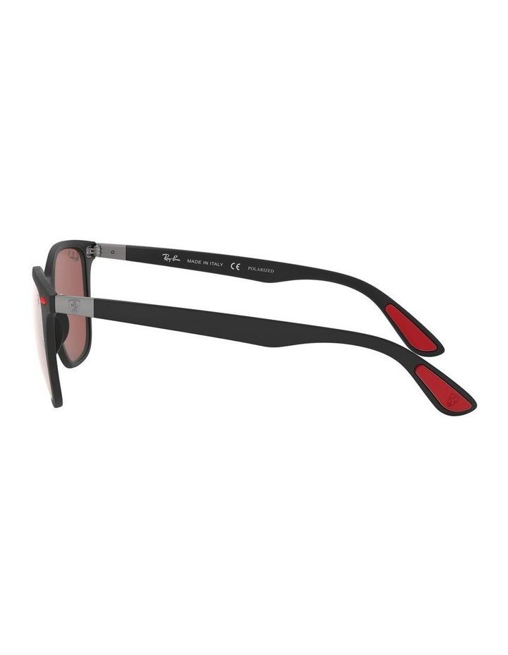 0RB4297M Ferrari 1523725002 Sunglasses image 4
