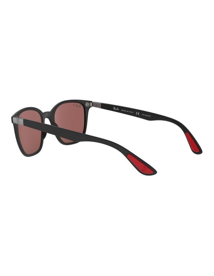 0RB4297M Ferrari 1523725002 Sunglasses image 5