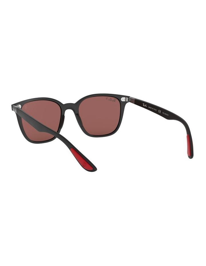 0RB4297M Ferrari 1523725002 Sunglasses image 6