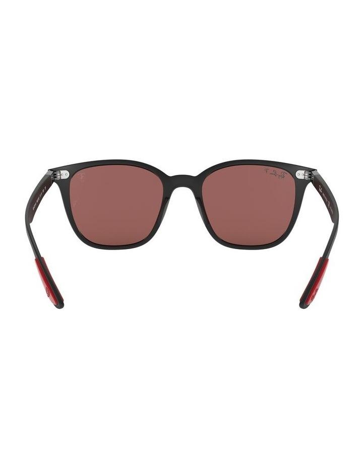 0RB4297M Ferrari 1523725002 Sunglasses image 7