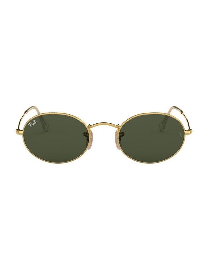 0RB3547 1523752001 Sunglasses image 1