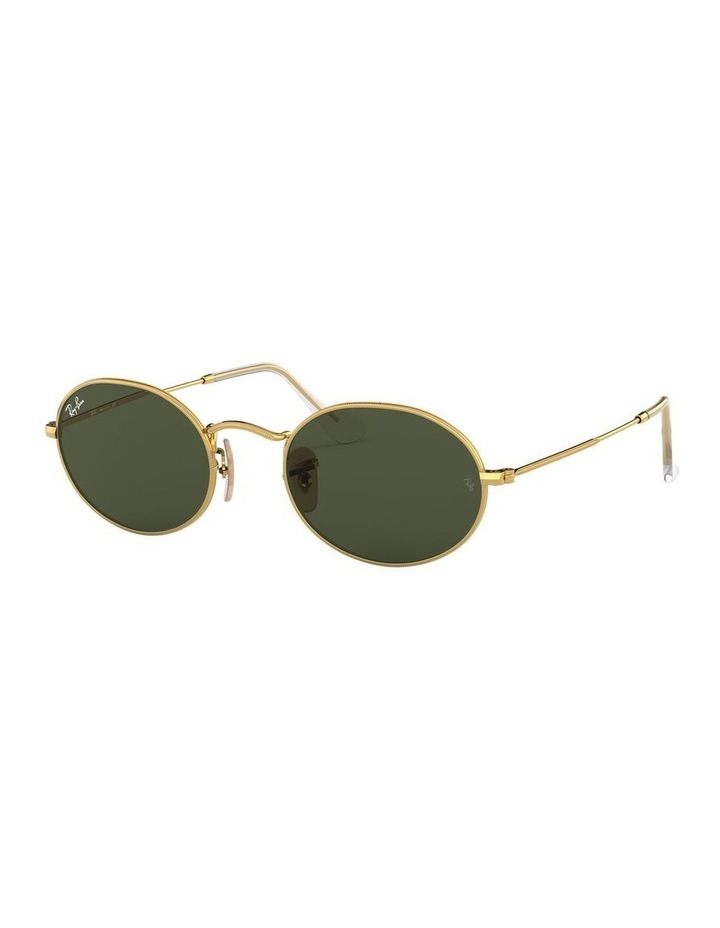 0RB3547 1523752001 Sunglasses image 2