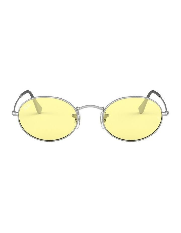 0RB3547 1523752014 Sunglasses image 1