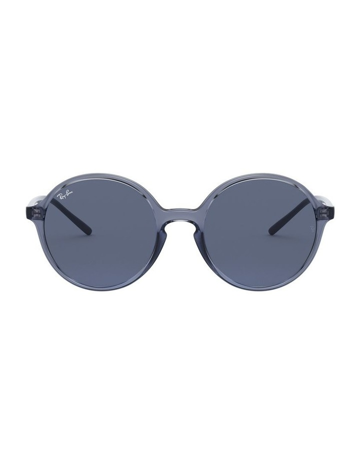 0RB4304 1524239003 Sunglasses image 1