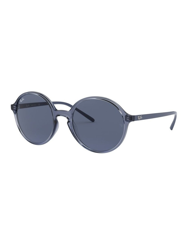 0RB4304 1524239003 Sunglasses image 2