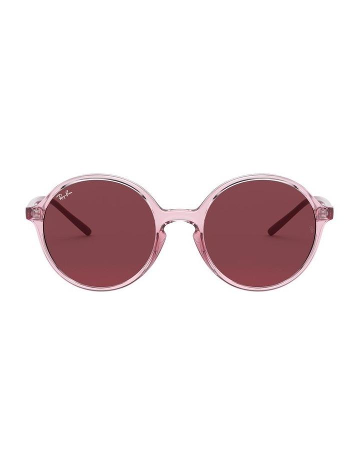 0RB4304 1524239004 Sunglasses image 1
