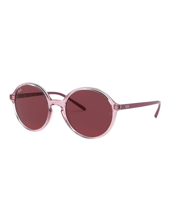0RB4304 1524239004 Sunglasses image 2