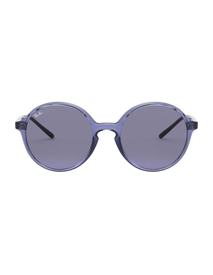 0RB4304 1524239005 Sunglasses image 1