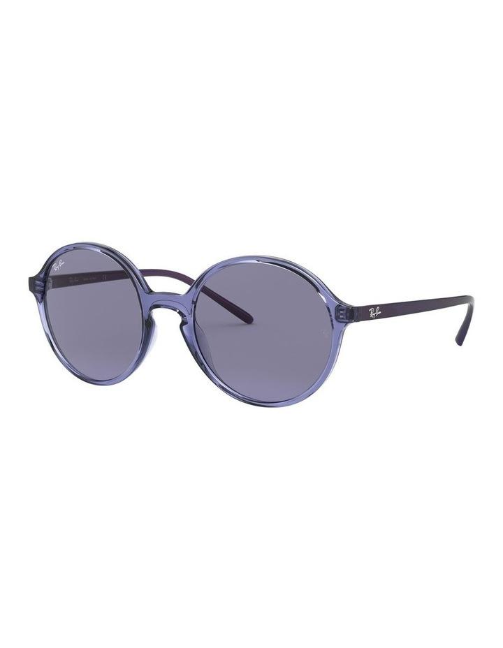 0RB4304 1524239005 Sunglasses image 2