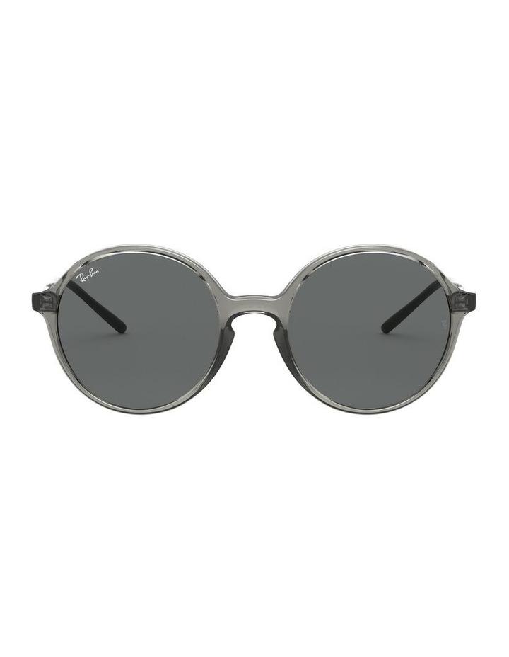 0RB4304 1524239006 Sunglasses image 1