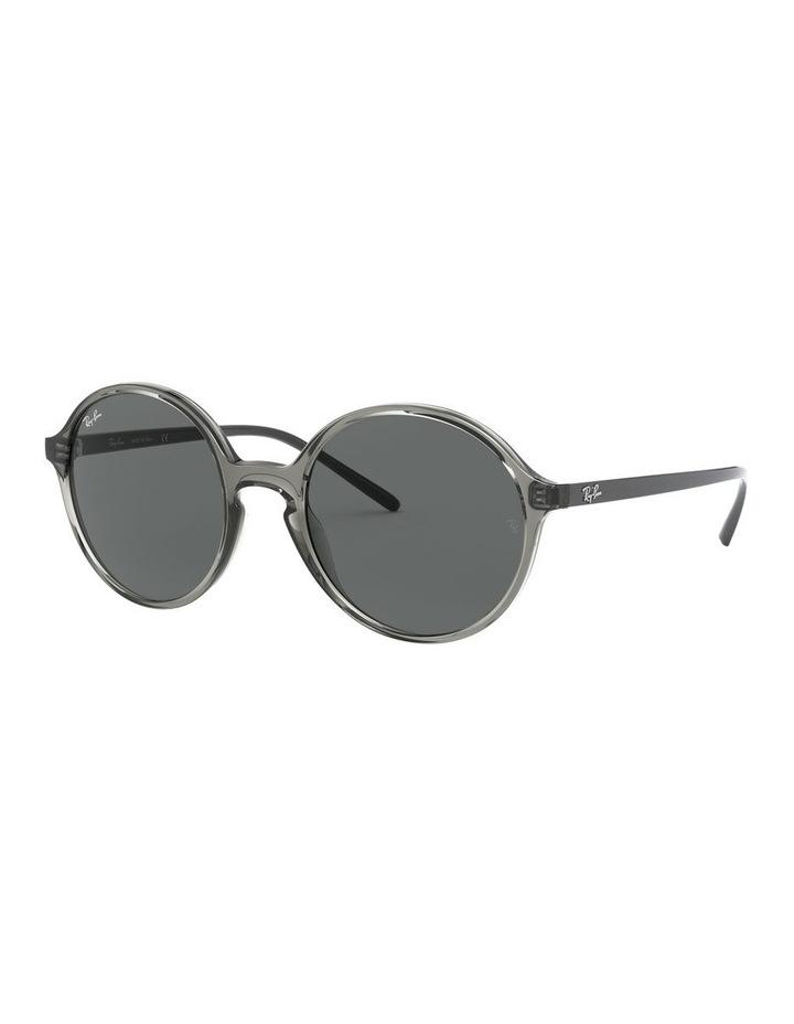 0RB4304 1524239006 Sunglasses image 2