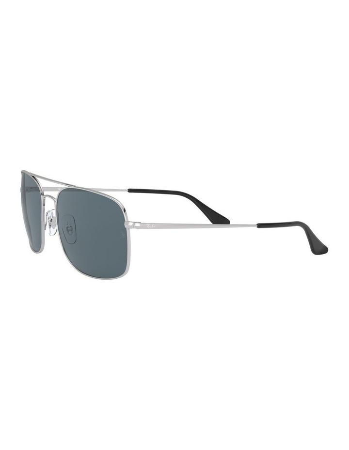 0RB3611 1524240006 Sunglasses image 3