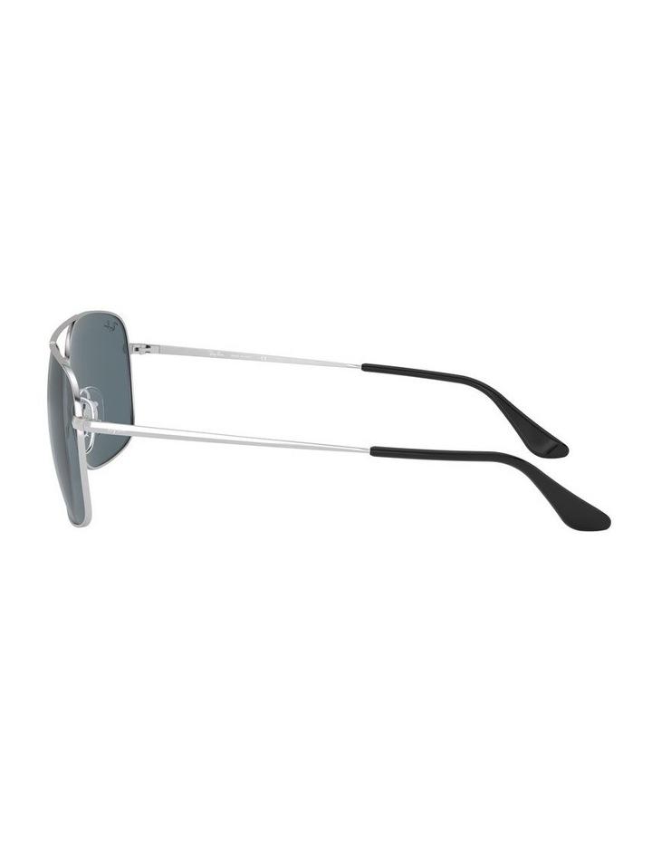 0RB3611 1524240006 Sunglasses image 4