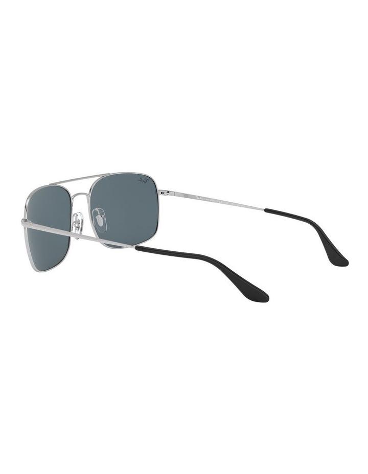 0RB3611 1524240006 Sunglasses image 5