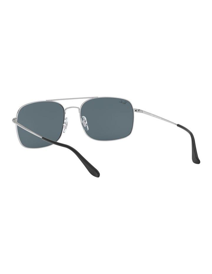 0RB3611 1524240006 Sunglasses image 6